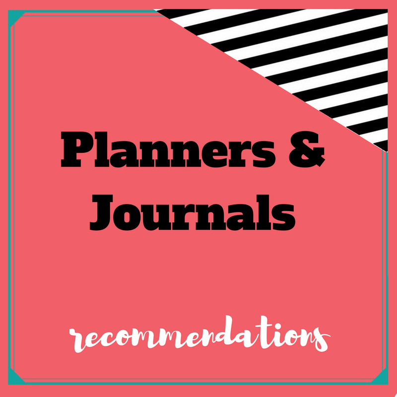 planners Business strategy, Journal planner, Planner