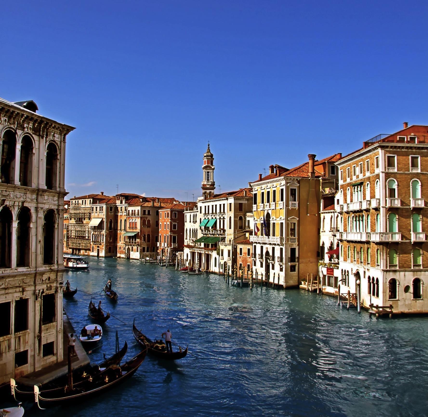 Italian Honeymoon package | Honeymoons | Pinterest ...