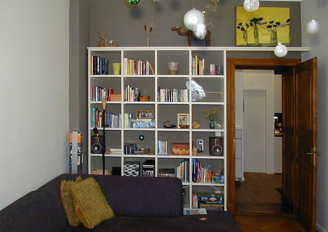 Pin auf Wohnen & DIY Ideen