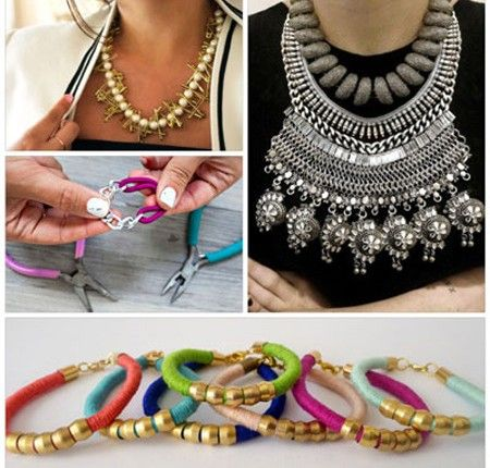 DIY Style fashion