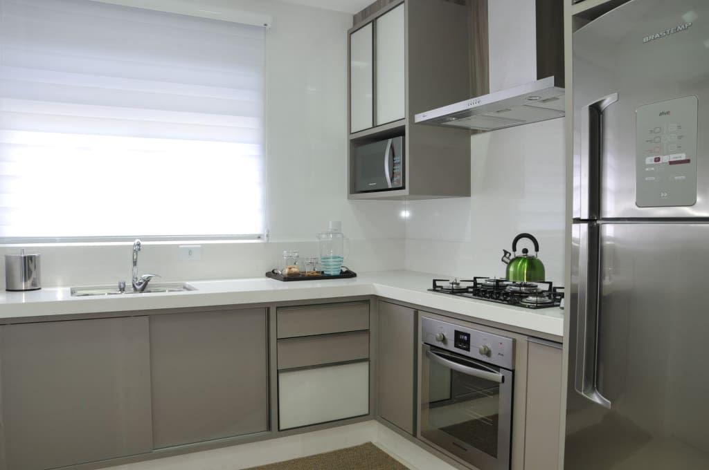 Untitled em 2020   Cozinhas modernas, Decoração cozinha
