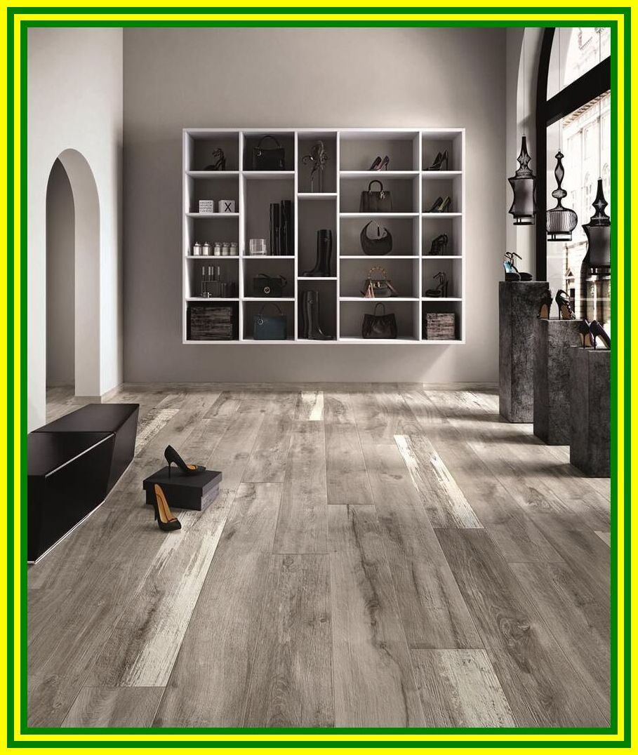 34 reference of Ceramic Floor Tile Living room house
