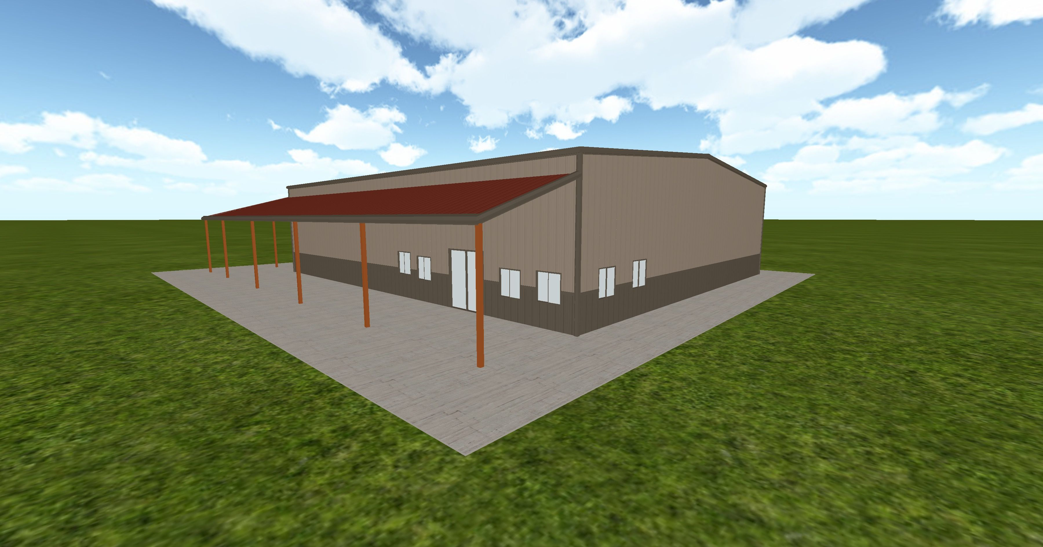 Check this cool 3D #marketing: http://ift.tt/1VGVrsO #virtual #construction #architecture
