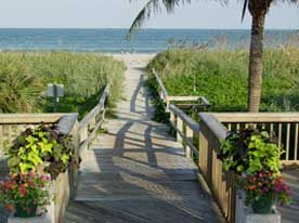 Wakulla Suites Cocoa Beach Florida All 2 Bedroom With Full Kitchens Awesome Place To Stay