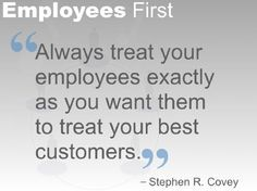 Quotes On Underappreciated Employees Google Search Employee