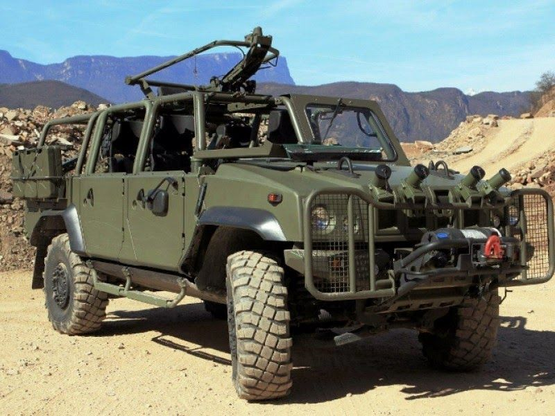 Military Car Insurance Quotes For Family Members Drivers
