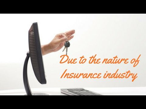 Auto Insurance Quotes Online Insurance Quotes Online Insurance