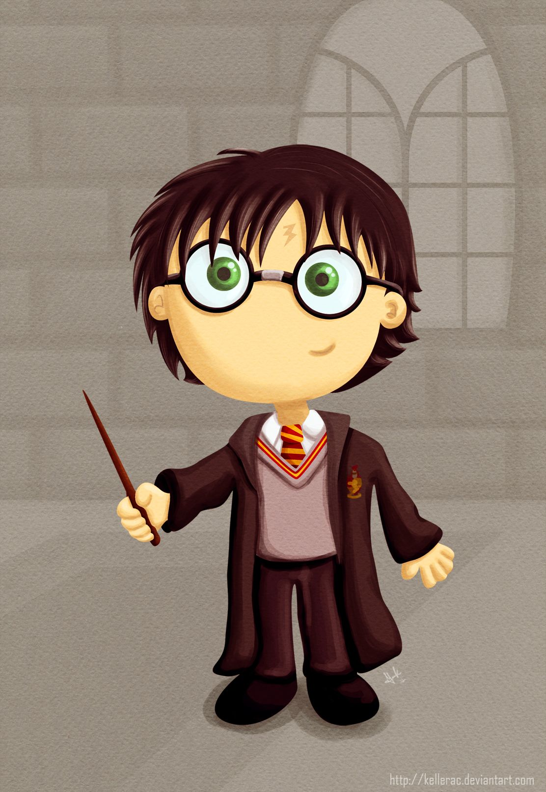 Simple Wallpaper Harry Potter Cartoon - c476ab57520dddb00c9afedf7b4a2778  Perfect Image Reference_336550.jpg