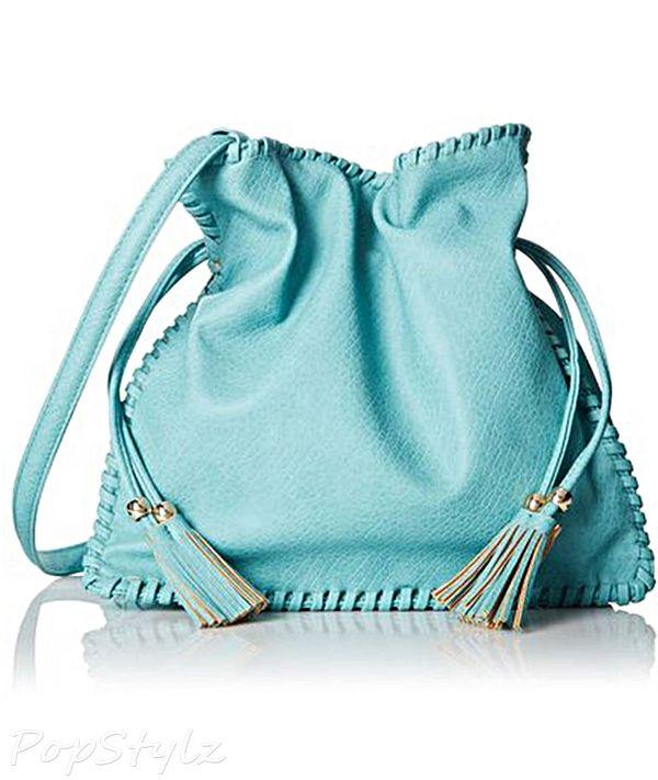 BIG BUDDHA Mae Handbag