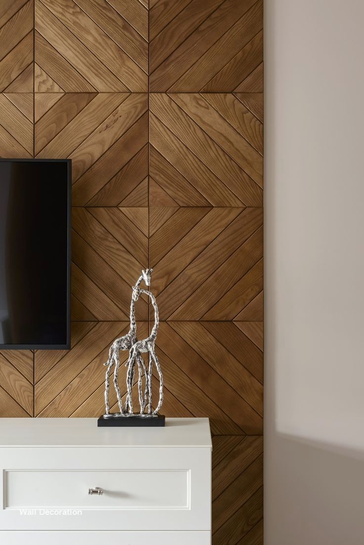 Wall Panel Design Ideas Walldecor In 2020 With Images