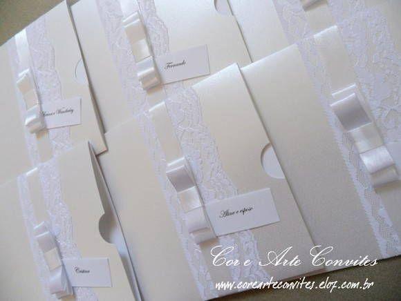 a017cda55f2 Envelope luva confeccionado em papel Aspem 180g