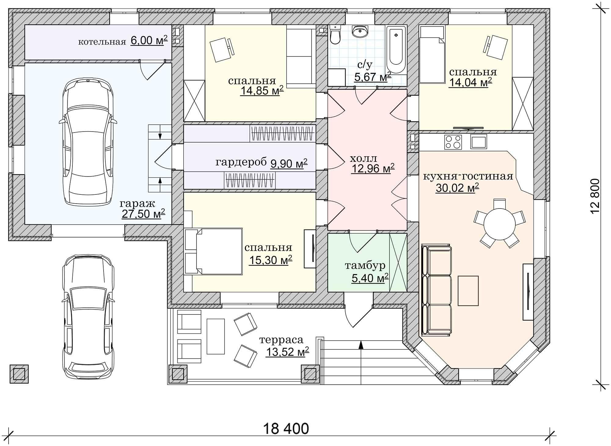 Картинки по запросу план дома