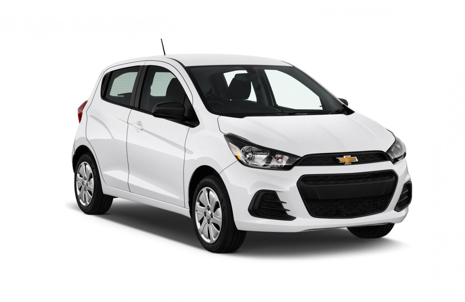 5 Things You Should Know Before Embarking On Chevrolet Chevrolet