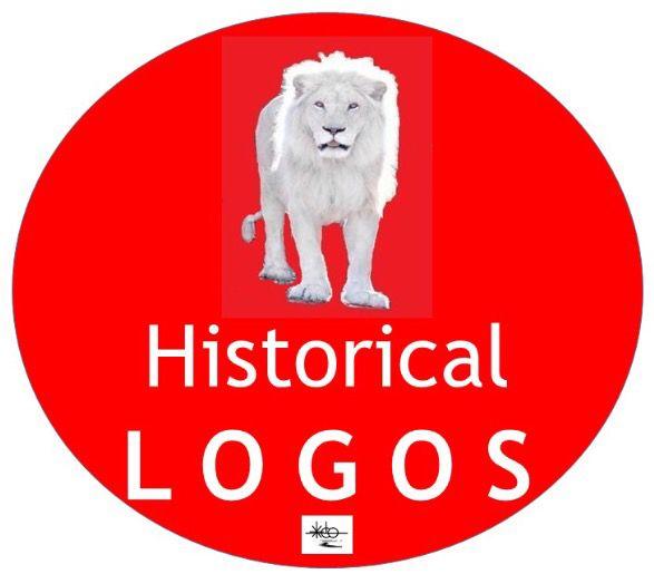 2015, Historical Logos, Coronado San José Costa Rica #HistoricalLogos #CostaRica (L3641)