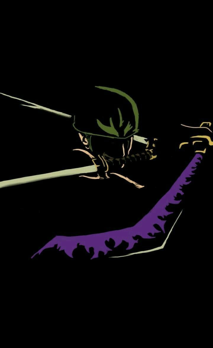 Pin By Lucas Martinez Colillanca On Geek Zoro One Piece One Piece Drawing One Piece Wallpaper Iphone