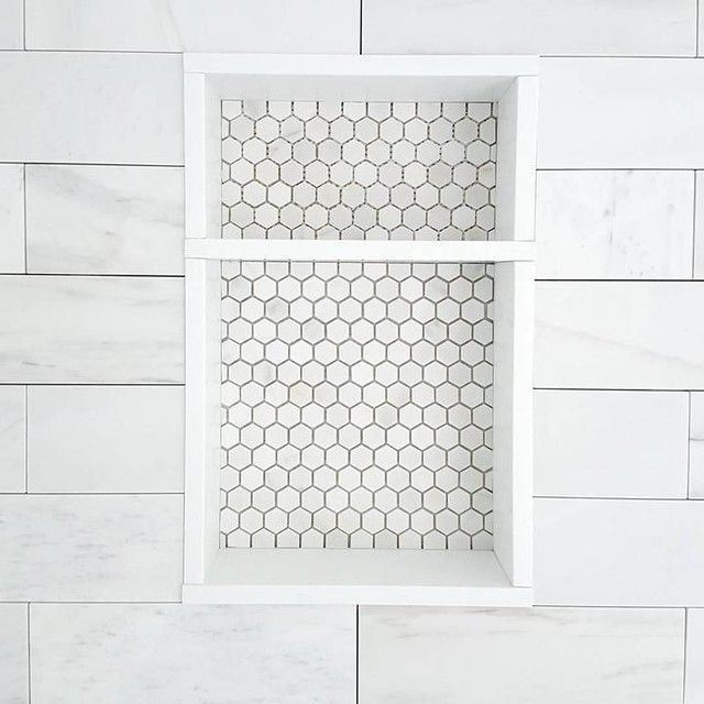 Royal Satin White Marble Subway Tile 4 X 12 In The Tile Shop The Tile Shop White Marble Bathrooms White Marble Tiles