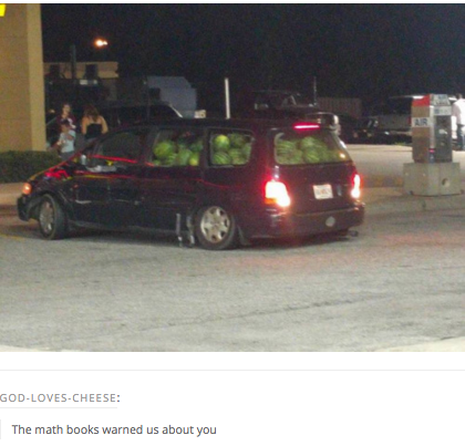 27 Times Tumblr Was Beautifully Wholesome
