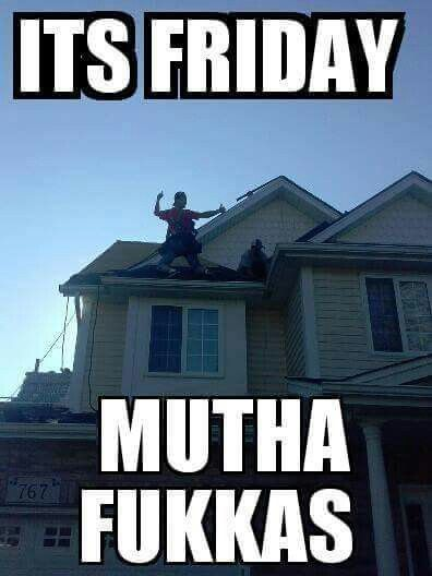 Roofing Meme Roofing Memes