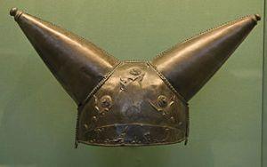 Celtic Warrior: Greek and Roman Accounts