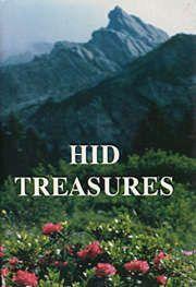 Hid Treasures