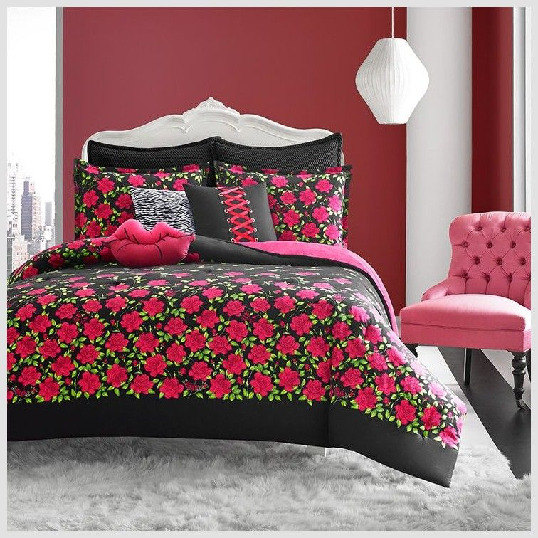 72 Reference Of Bed Sheet Bedroom Ideas