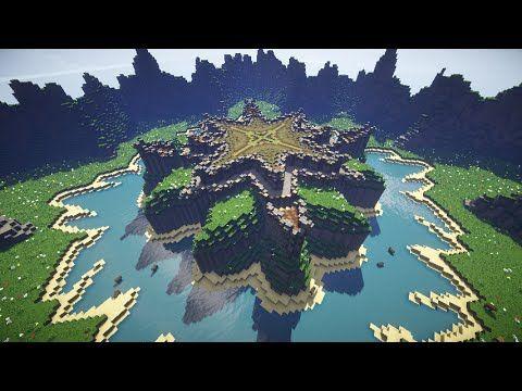minecraft 1.3 lan server cracked