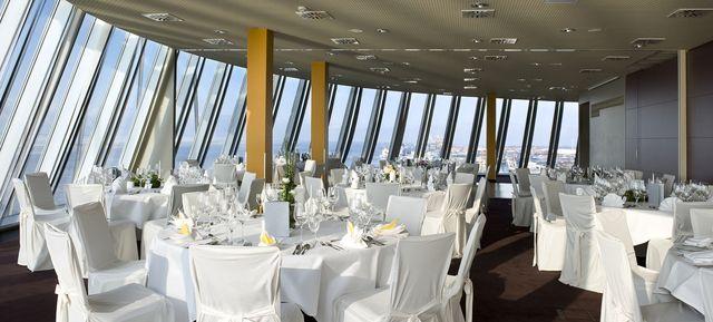 Atlantic Hotel Sail City In Bremen Hochzeitslocation Bremen Bremerhaven Bremen