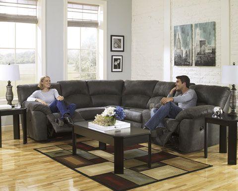 Atlantic Furniture Co