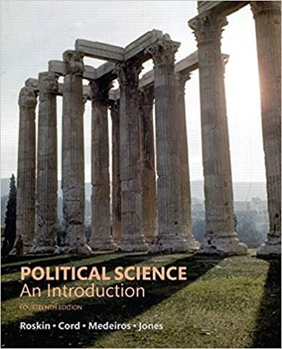 Political science an introduction 14th edition by michael g roskin political science an introduction 14th edition by michael g roskin robert l cord author isbn 13 978 0134402857 fandeluxe Images