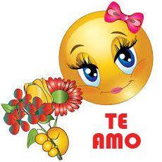 Stickers De Amor Y Amistad Para Guardar Y Descargar Imagenes De Emojis Emoticones De Whatsapp Emojis De Whatsapp Nuevos
