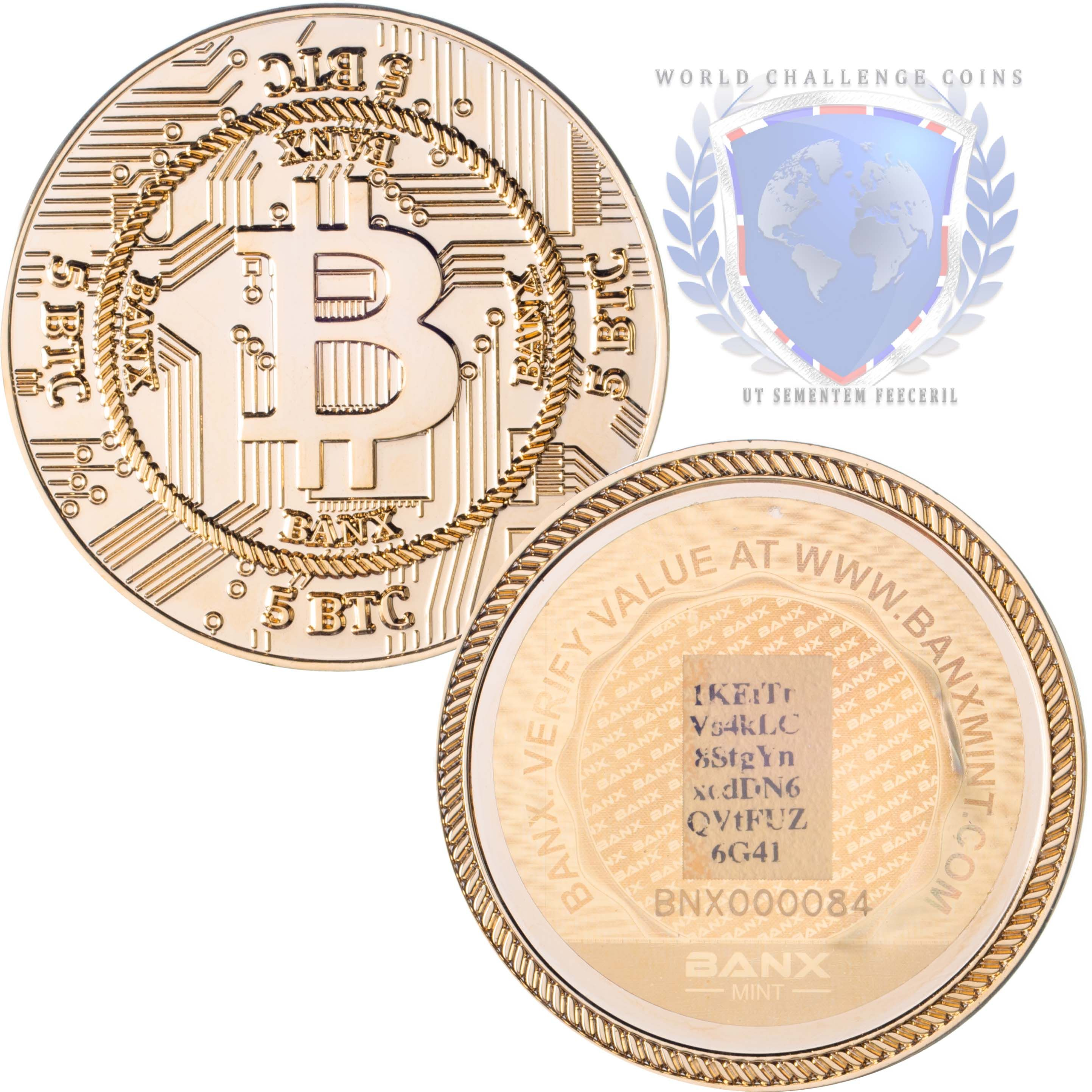 irs bitcoin coinbase