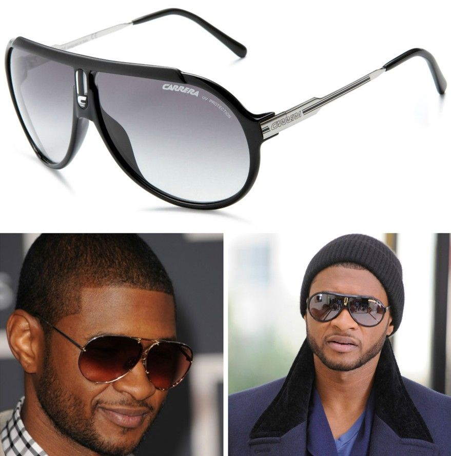 a5b6536518a32 Beautiful Carrera Sun Glasses