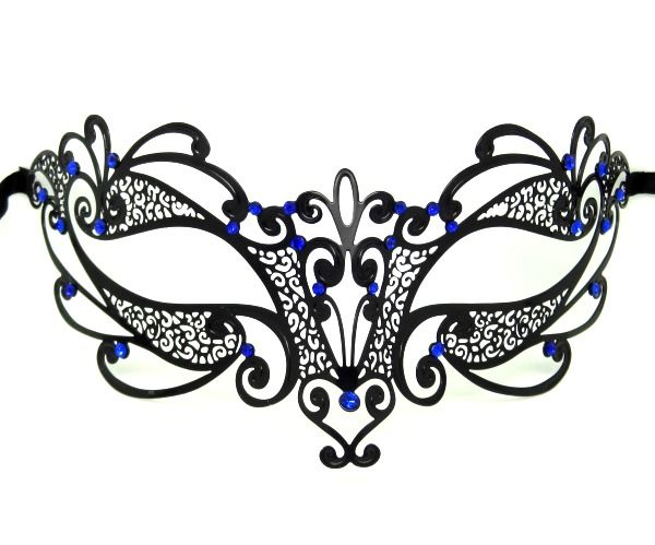 Masquerade Masks HD Wallpapers HD Wallpapers Highest affordable - masquerade mask template