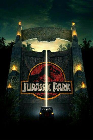 Jurassic park 4 release date