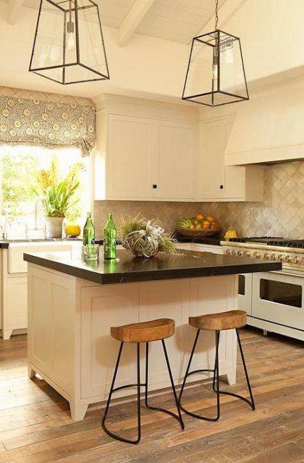 New kitchen backsplash cream cabinets marbles ideas ...
