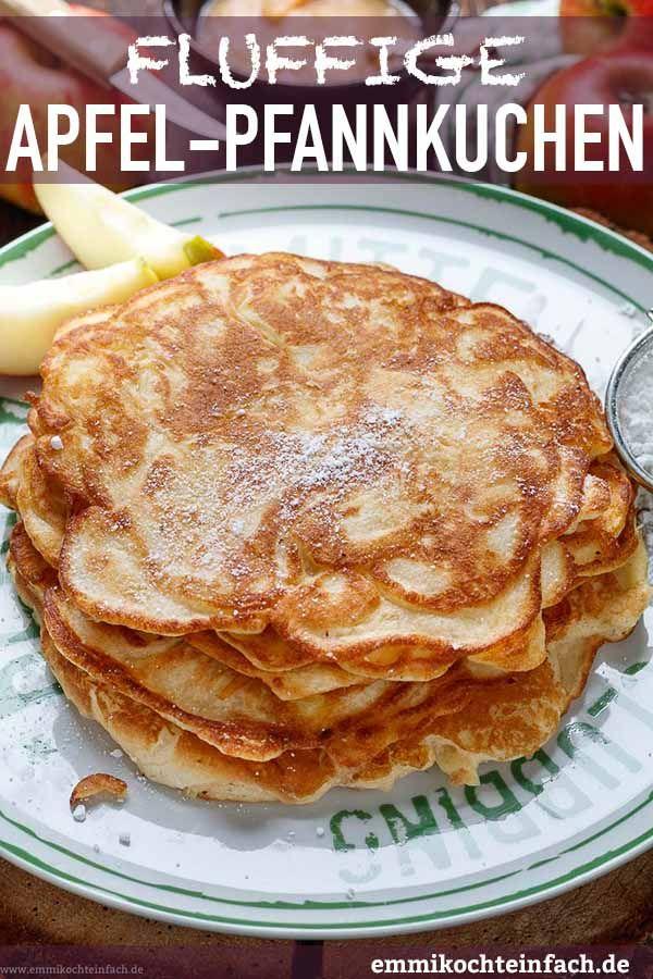c477da706698a1226572b325fb660979 - Einfache Pfannkuchen Rezepte