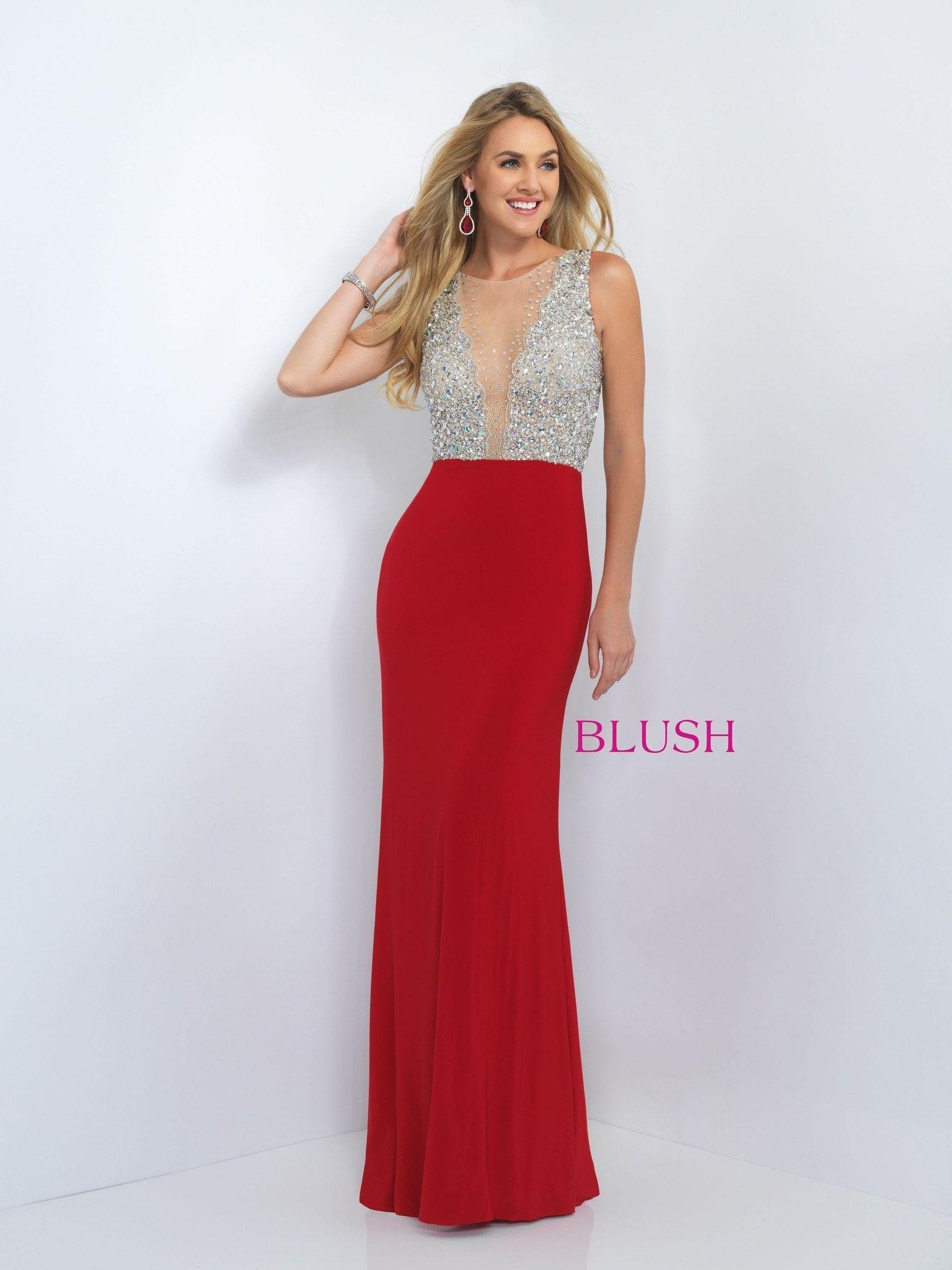 Blush prom valentine products pinterest blush prom prom