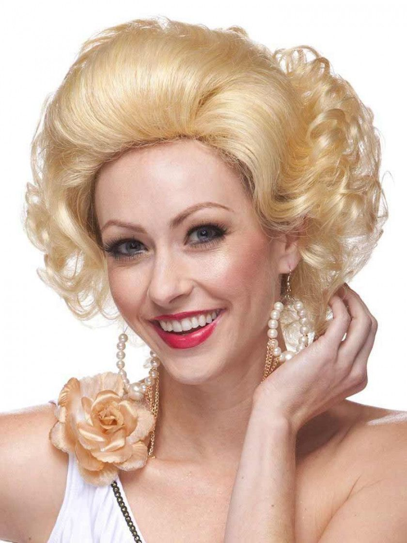 Pin by Heather Fellows on Hairspray hair Costume wigs