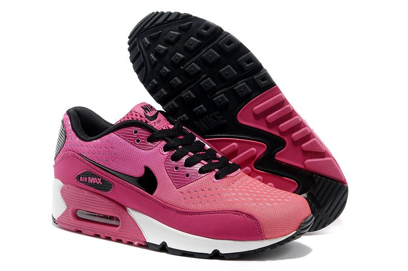 sports shoes 5a818 a6892 Air Max 90 EM Femme,aire maxe,shoes nike - http