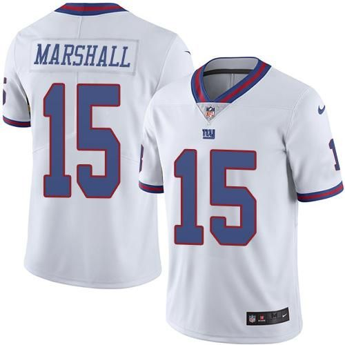 Cheap order game brandon marshall youth 1940s throwback jersey chicago