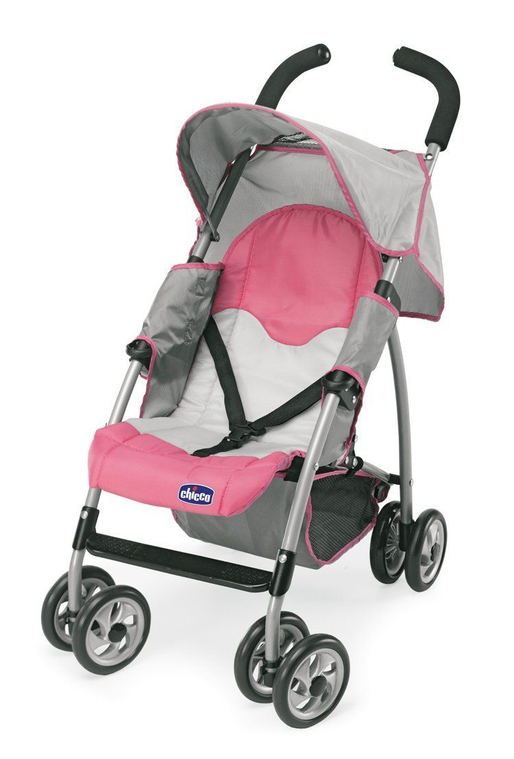 Amazon Com Doll Stroller Toys Games Baby Doll Strollers