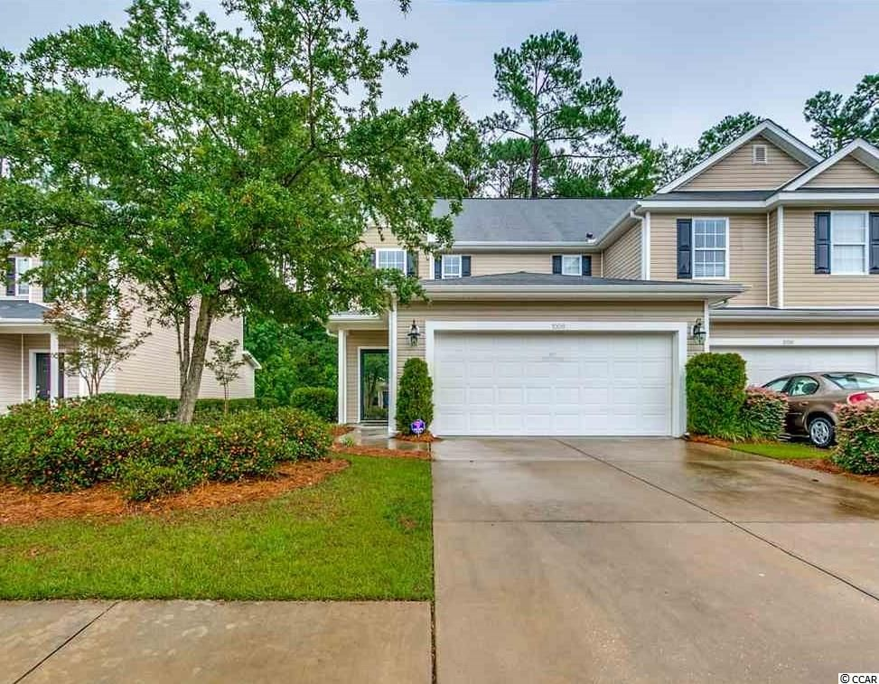 homes for rent in horry county sc craigslist