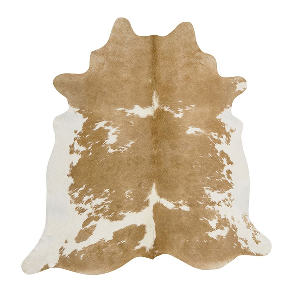 Brazilian Cowhide Beige Approx 170x180cm By Winter Rug Event On Brands Exclusive White Cowhide Rug Cow Hide Rug Cow Hide
