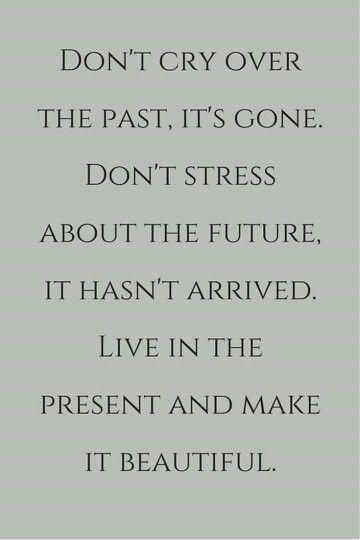 spreuken over het verleden Verleden, heden en toekomst   Leuke spreuken   Quotes, Sayings en  spreuken over het verleden