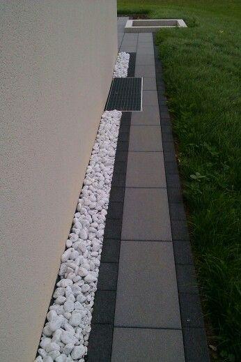 Como decorar un patio trasero moderno gardens patios - Como decorar un patio ...