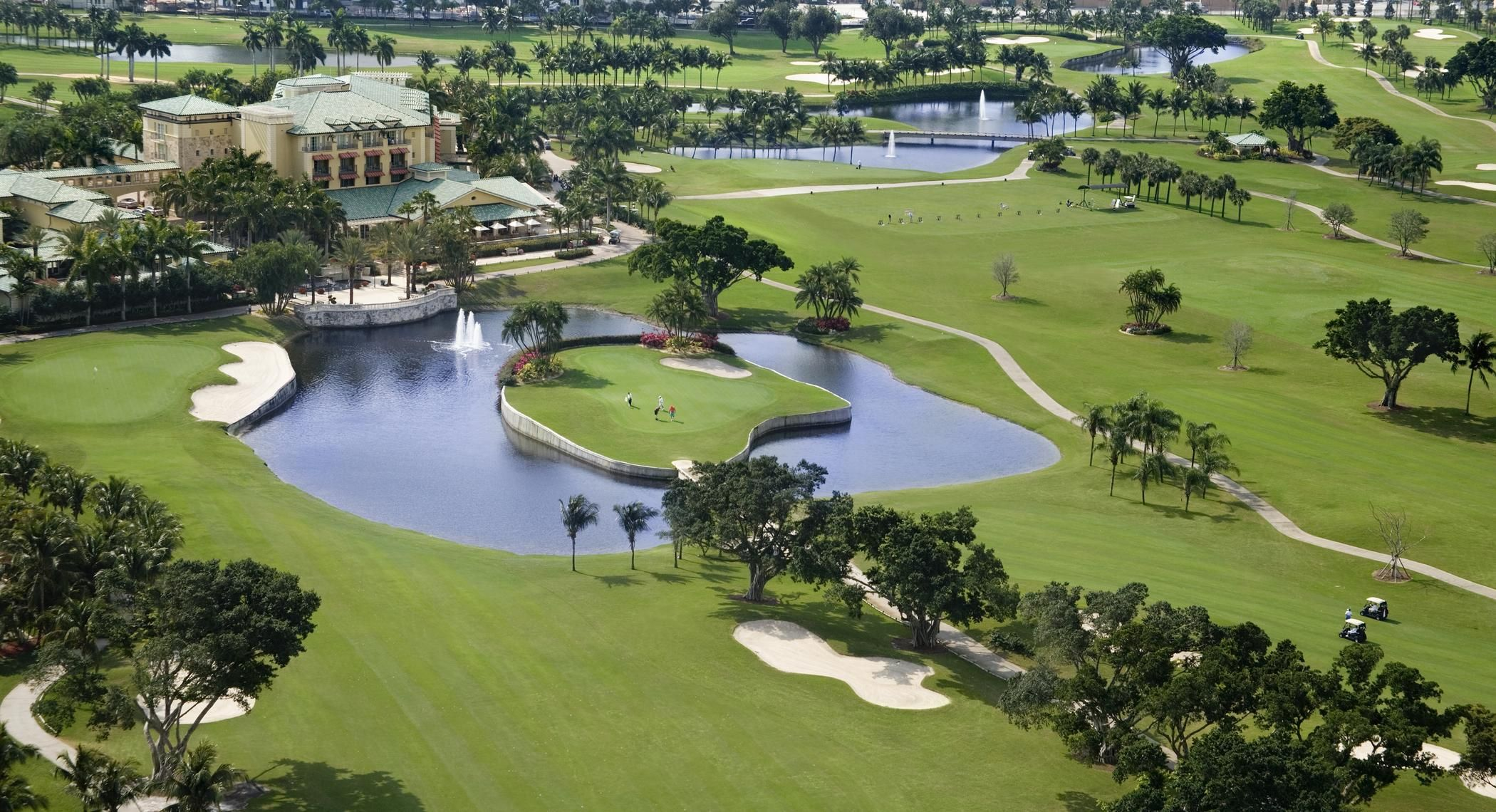 34++ Best public golf south florida ideas in 2021