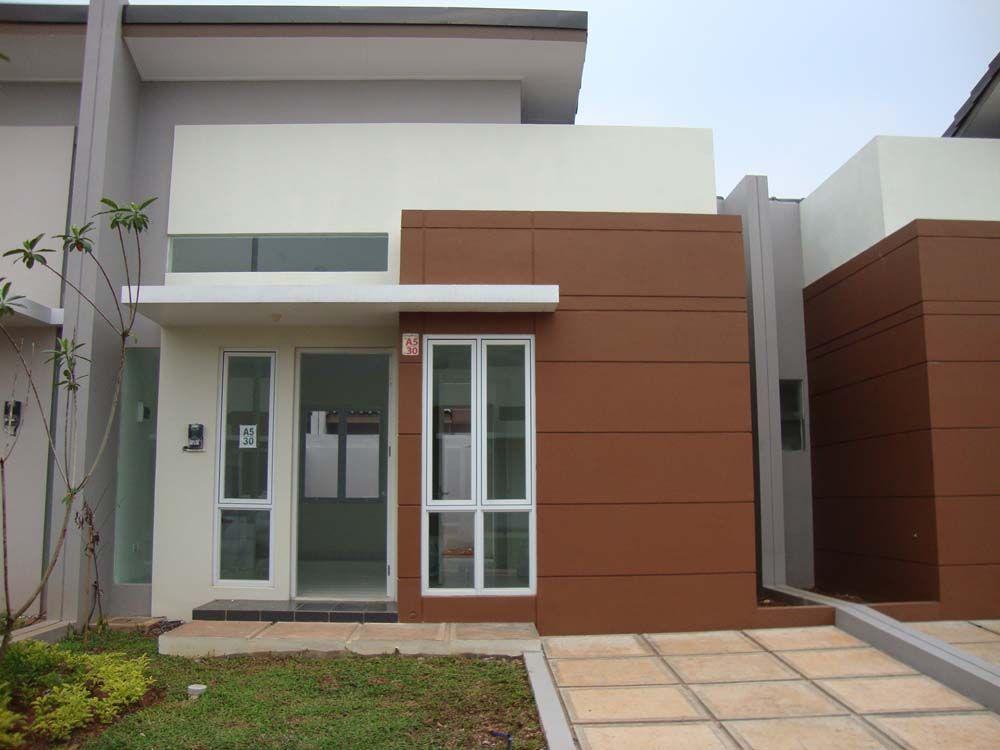 Gambar rumah type minimalis also developer pinterest house rh