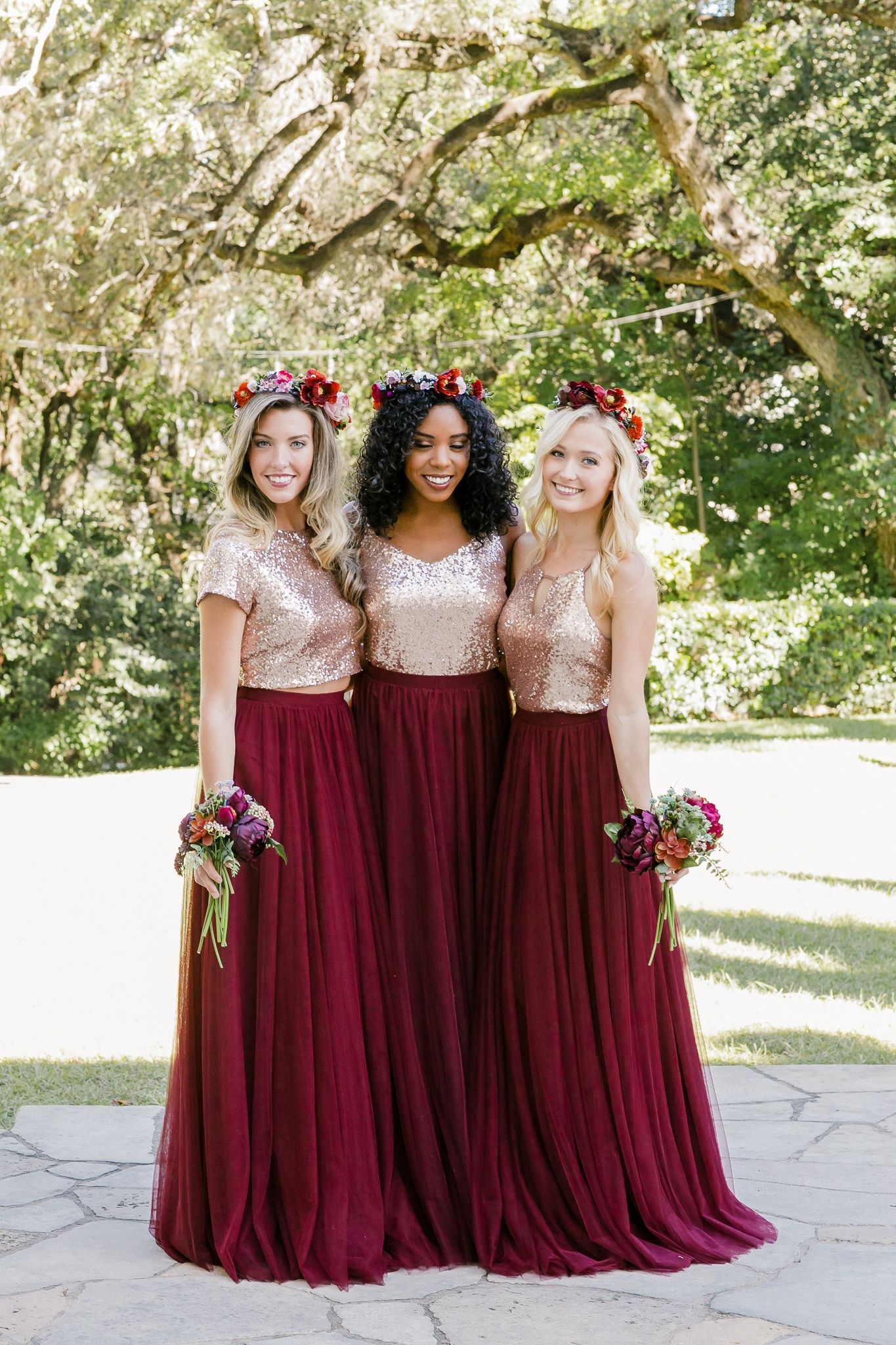 Mix and match revelry bridesmaid dresses and separatesvelry has mix and match revelry bridesmaid dresses and separatesvelry has a wide selection of unique ombrellifo Image collections