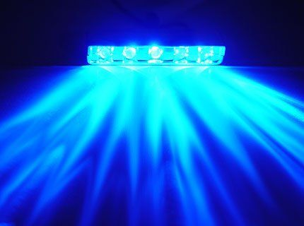 Pin By Cat Marnell On Home Decor Lazer Lights Led Blue Led Lights