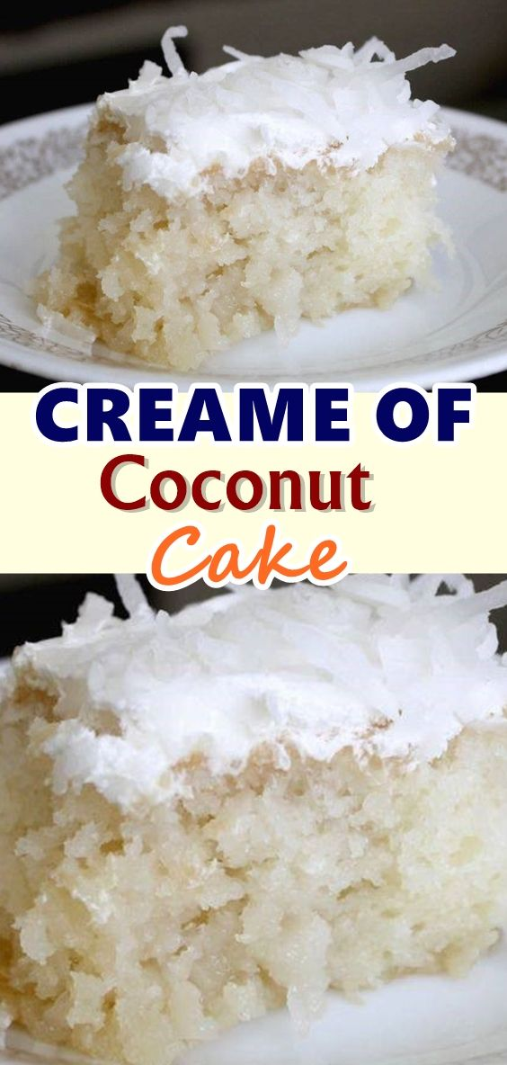 I'm going to confess that at some point in my life I was addicted to coconut  There is a good reason why vegans love coconuts, they are so versatile and is a great healthy alternative to a lot of fa is part of Cake -